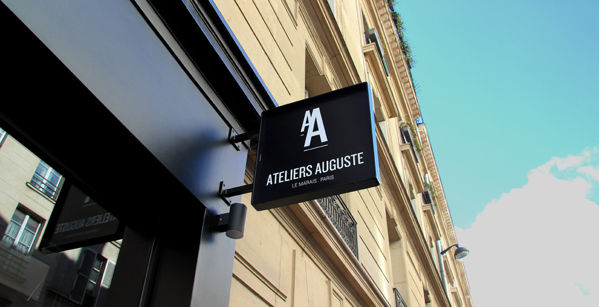 laboutique_ateliersauguste_paris.jpg