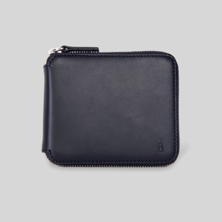 Montesquieu zip wallet