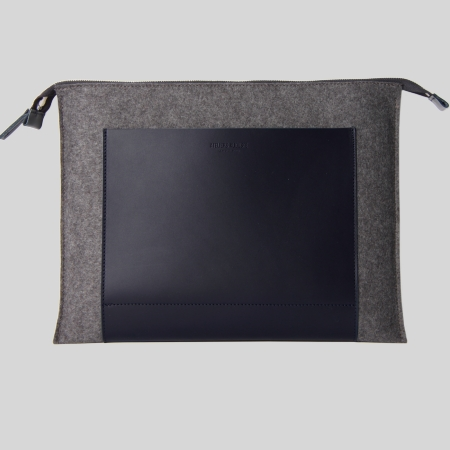 Verneuil Laptop Sleeve
