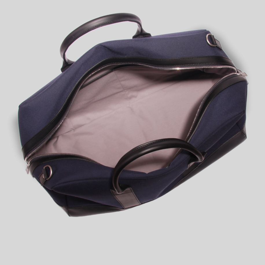 48h bag made in france
