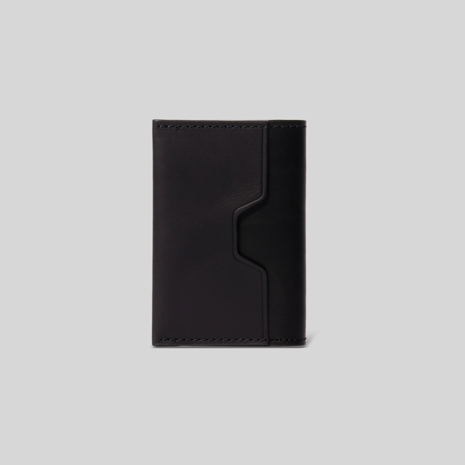 leather-card-holder