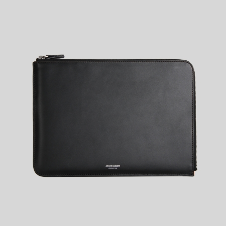 Turbigo iPad sleeve