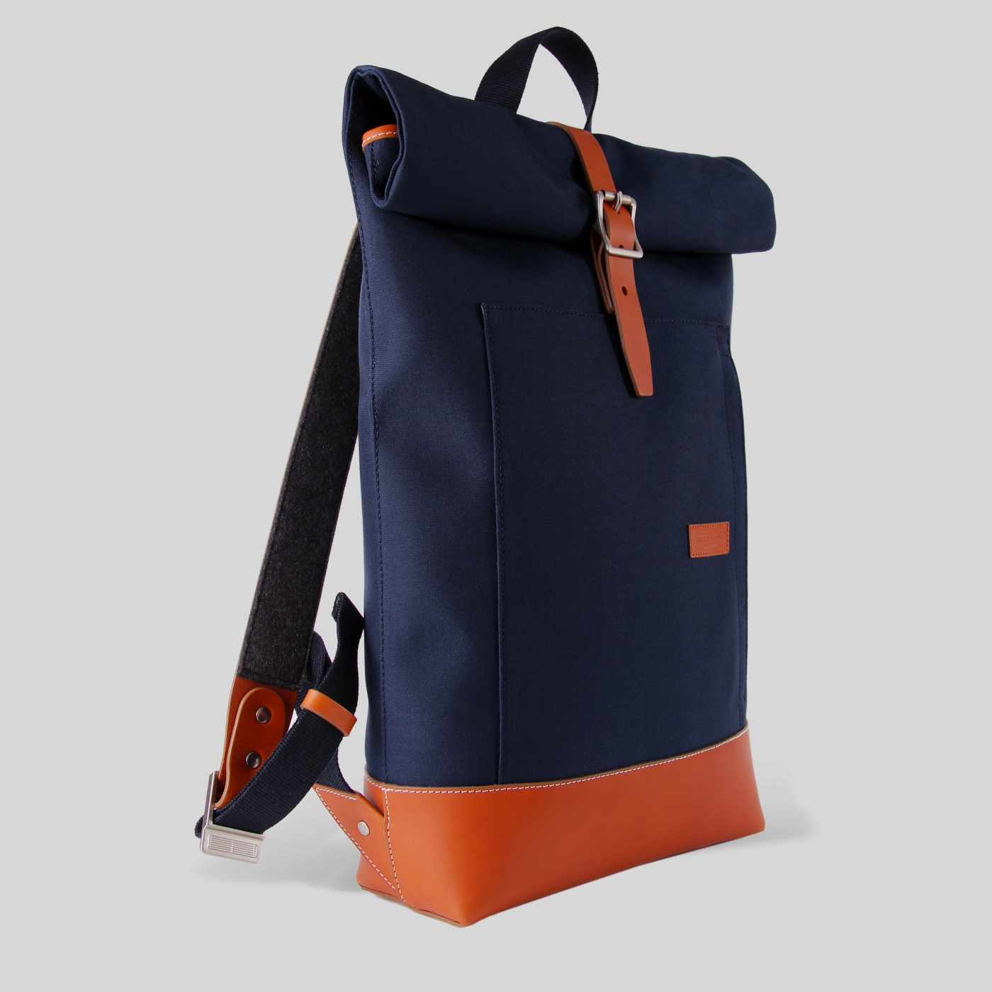 RollTop Backpack RollTop Backpack ... ae4386a2cdfd2
