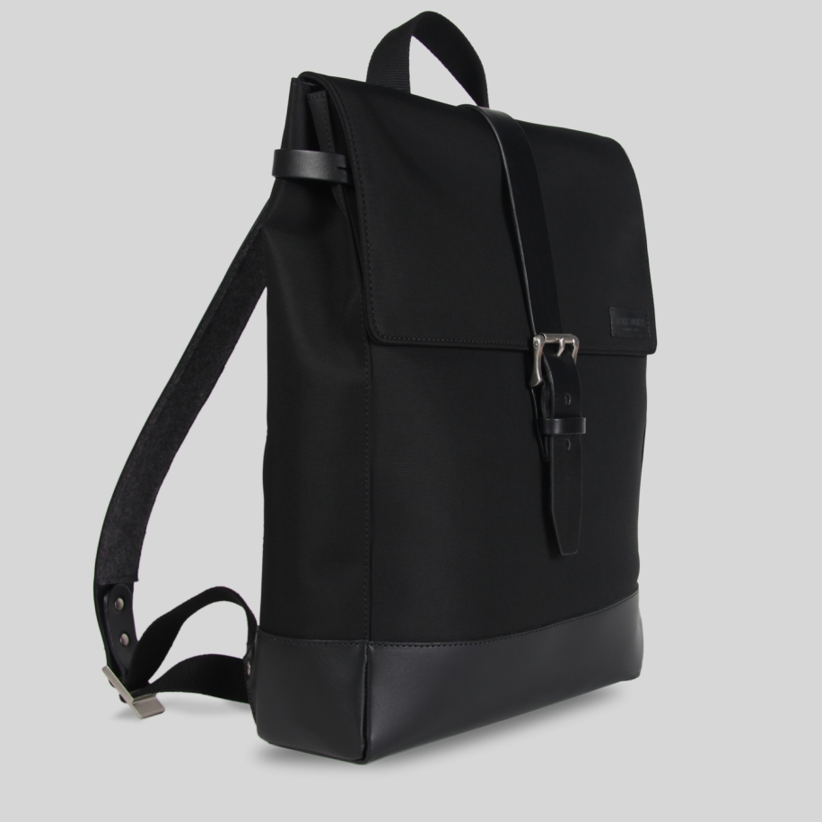 cartable business