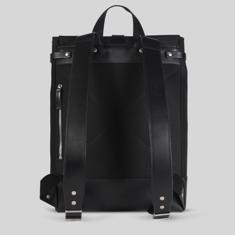 Sac à dos business