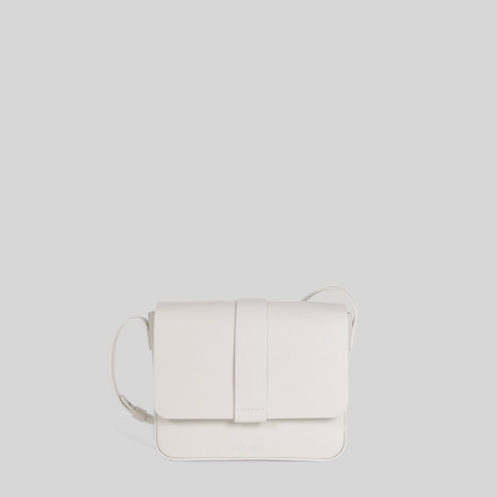 Mini Monceau Crossbody