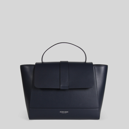Marly handbag