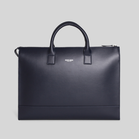 Leather-bag-breifcase