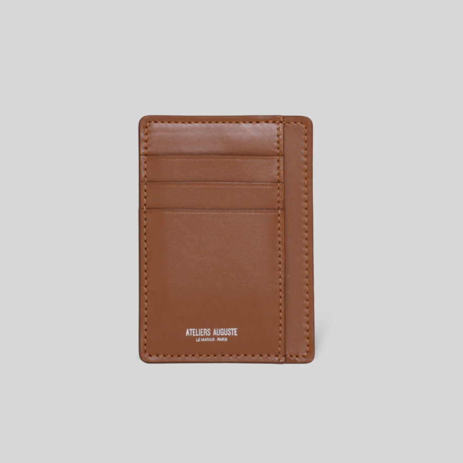 id-card-holder